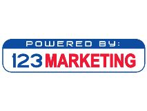 123 MARKETING - WEB DESIGN EDMONTON Edmonton