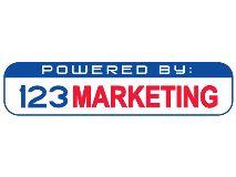123 MARKETING - WEB DESIGN PARKSVILLE Parksville