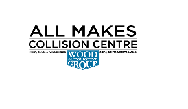 All Makes Collision Centre Calgary