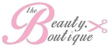 Beauty Boutique The Whitby