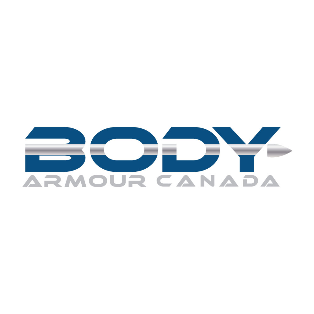 Body Armour Canada Whitby