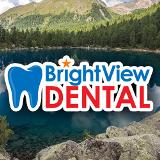 BrightView Dental Strathroy