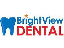 Foto de BrightView Dental
