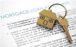 Foto de Canadian Mortgage Authority Inc.
