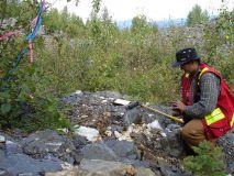 Foto de Cariboo Assessments & Geoservices