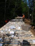 Fotos de Cariboo Assessments & Geoservices