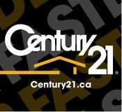 CENTURY 21 Westcountry Realty Ltd Rocky Mountain House