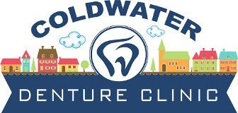 Foto de Coldwater Denture Clinic