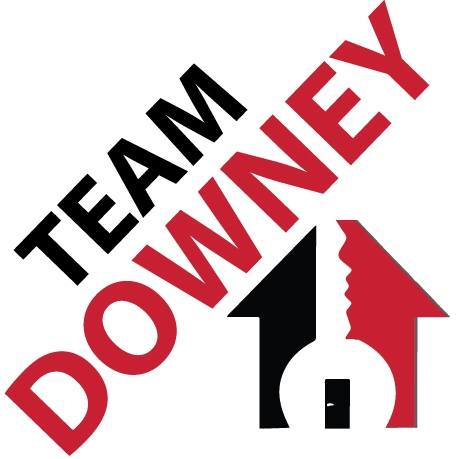 Team Downey Real Estate Whitby