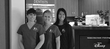 Foto de Dentrix Dental Care