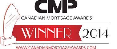 Foto de Dominion Lending Centres Mortgage Broker KC Scherpenberg