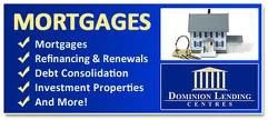 Fotos de Dominion Lending Centres Mortgage Broker KC Scherpenberg