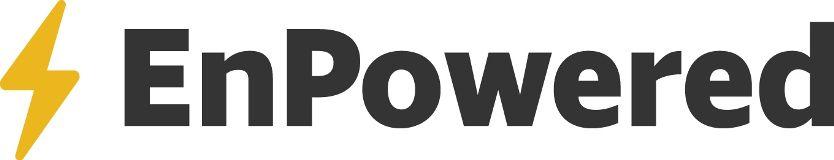 EnPowered Kitchener