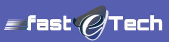 Fastetech - Best SEO, Social Media, Copywriting Company in Toronto Toronto