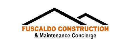 Fuscaldo Construction Huntsville