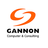 Foto de Gannon Computer & Consulting