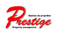 Gestion de Propriété Prestige Saint-Faustin-Lac-Carre