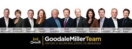 Foto de Goodale Miller Team - Century 21 Miller Real Estate