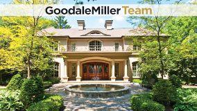 Fotos de Goodale Miller Team - Century 21 Miller Real Estate