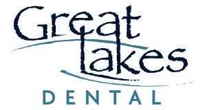 Great Lakes Dental Sarnia