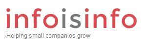 Company logo Infoisinfo Canada