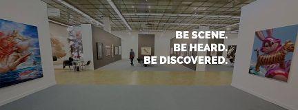 Foto de Just Be Scene Talent Agency