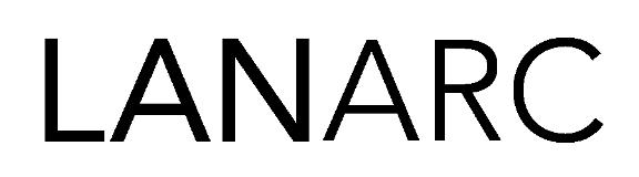 Lanarc 2015 Consultants Ltd. Nanaimo