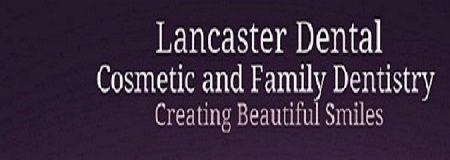 Lancaster Dental Kitchener