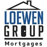 Loewen Group Mortgages - Milton Mortgage Broker Milton (Halton)