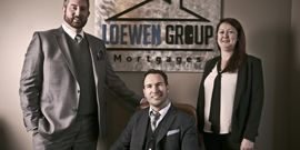 Foto de Loewen Group Mortgages - Milton Mortgage Broker