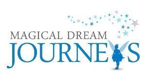 Magical Dream Journeys Stoney Creek (Hamilton)