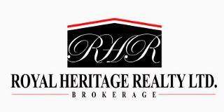 Michelle Makos, Realtor @ Royal Heritage Realty Ltd. Pickering