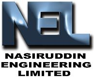 Nasiruddin Engineering Limited Mississauga