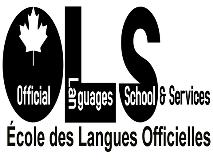Official Languages School Ottawa