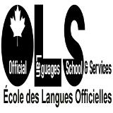Fotos de Official Languages School