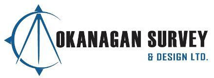 Okanagan Survey & design Kelowna