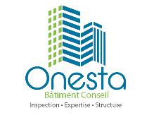 Onesta Bâtiment Conseil Laval