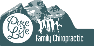 Pure Life Family Chiropractic Fernie
