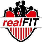 Realfit - Personal Training and Fitness Centre Brantford