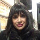 Rishma Gupta, Criminal Lawyer Toronto