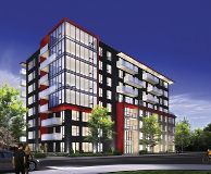 Foto de Rouge Condominiums