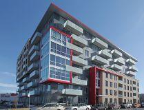Foto de Rouge Condominiums Montréal