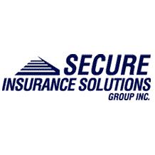 Secure Insurance Solutions - Orangeville, ON Orangeville