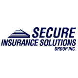 Secure Insurance Solutions - Orangeville, ON Orangeville