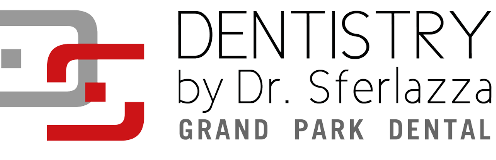 Dentistry by Dr. Sferlazza Mississauga