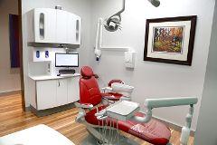 Foto de Dentistry by Dr. Sferlazza