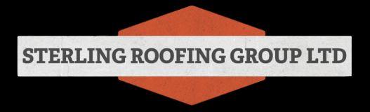 Sterling Roofing Group Shubenacadie