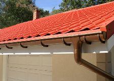 Foto de Sterling Roofing Group Shubenacadie
