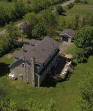 Foto de The County Real Estate Co. Wellington (Prince Edward)