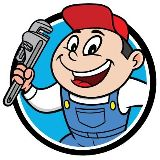 Foto de The HVAC Guys Heating & Air Conditioning